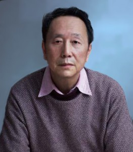 Professor Dayi Hu