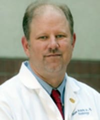 Juan M. Aranda, Jr, MD