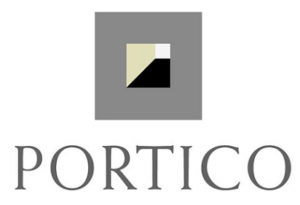Portico_Logo