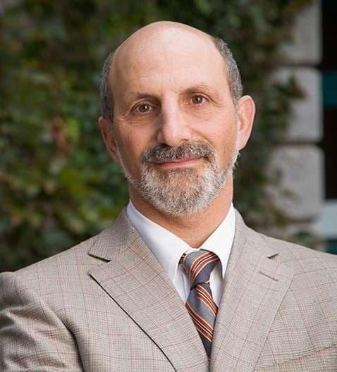 Kenneth Rosenfield, MD
