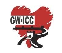 GWICC