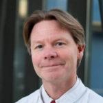 Professor Jeroen J. Bax, President, European Society of Cardiology (ESC)