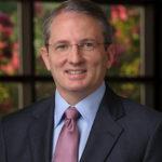 Professor-John-Warner-President-American-Heart-Association-AHA